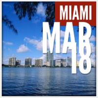 Canon Filmmakers Live - Miami