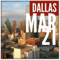 Canon Filmmakers Live - Dallas