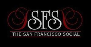 The 5th Annual San Francisco Social  Benefiting KIPP...