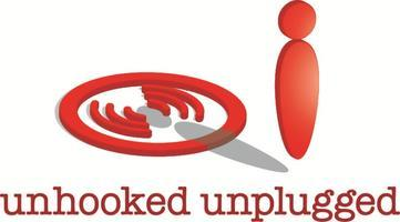 Unhooked Unplugged Free Introductory Workshop -...