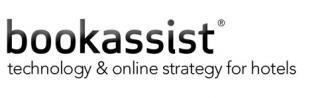BOOKASSIST - FREE Training Session BTO