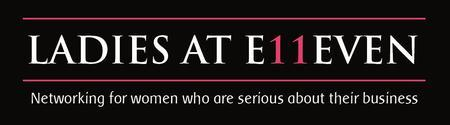 Ladies at 11 Weybridge