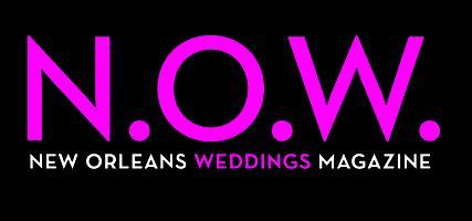 New Orleans Weddings Magazine Bridal Event 2011