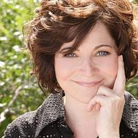 NCCAF MASTER CLASS - Joy Joy with Susan Messing - SAT 2/16...