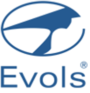 EVOLS - FREE Training Session BTO