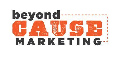Beyond Cause Marketing Summit (Part of FutureM Week)