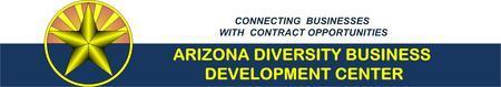 Phoenix - DESIGN CONSTRUCTION - Procurement Outlook &...