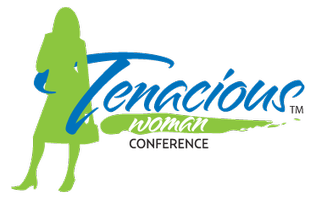 Tenacious Woman Conference Nassau Bahamas Tickets Fri