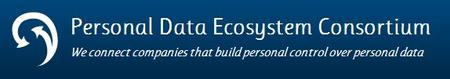 Personal Data Economy Seminars for Enterprise Leaders