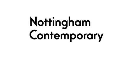 Nottingham Contemporary