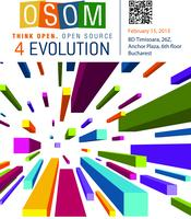 OSOM EvolutiON