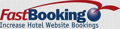 FASTBOOKING - FREE Training Session BTO