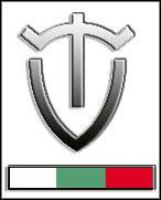 Eventauro sl logo