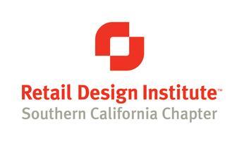 RDI Student Portfolio Review 2013