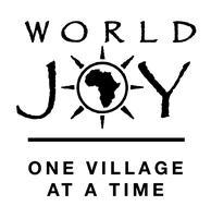 An Evening to Remember, 2011 - World Joy