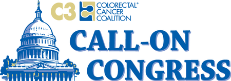 Call-on Congress 2011