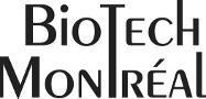 BioTech Montréal Christmas Party 2010