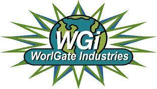 WGI ND Appreciation Dinner-5LINX Ft. Lauderdale...