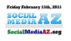 SMAZ 4 - Social, Mobile, Search & Digital Marketing...