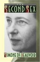 Simone de Beauvoir's 'The Second Sex'
