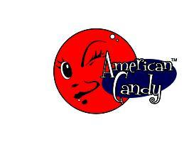 AMERICAN CANDY: Bad Family Values!