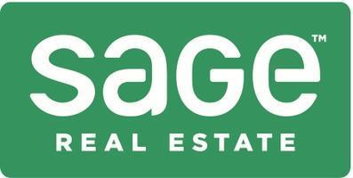 NARCampTO 2010 at Sage Real Estate