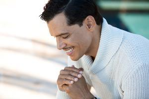 EL DeBarge Live at Limelight Nashville Thur., Oct....