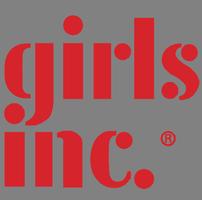 Girls Inc. Alumni Reunion