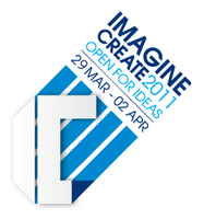 Imagine Create 2011