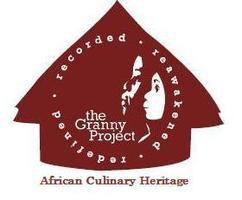 The Granny Project - Dine for Diabetes