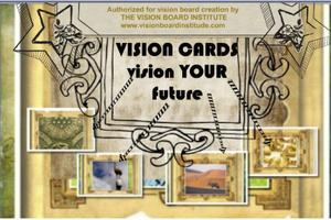 Become an Accredited Vision Card Reader in two 90...