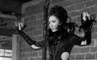 KHEA EMMANUEL Know ThySelf PREMIER   MUSIC VIDEO RELEAS...
