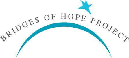 BRIDGES OF HOPE PROJECT FUNDRAISING HAPPY HOUR