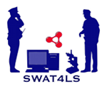 SWAT4LS-2010