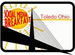 SMB Toledo Holiday Toleetup