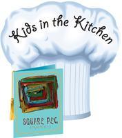 Kids in the Kitchen: Alpenrose Restaurant, Touring...