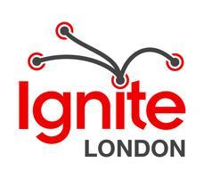 Ignite London #3