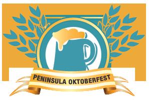 Peninsula Oktoberfest 2012