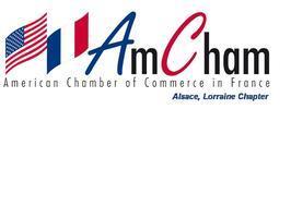Soirée officielle de lancement   AMCHAM BUSINESS TOOLS...