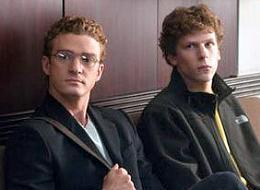 The Social Network [Private Screening / Ticketed Event]