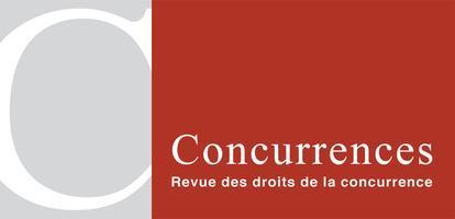 """""""Séminaire Economie et droit de la concurrence"""": Les..."""