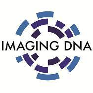 Imaging DNA Educator Roundtable
