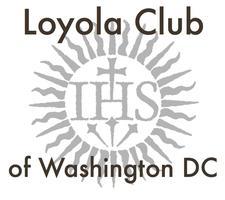 Loyola Club of Washington DC Luncheon