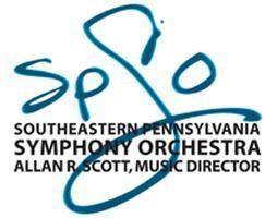 The Southeastern Pennsylvania Symphony Orchestra -...