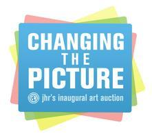 Changing the Picture (#changethepic)