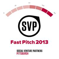 2013 Social Innovation Fast Pitch