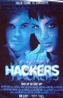 NYC2600's 15th Anniversary Hackers The Movie Screening...