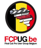 FCPUG.be first Meeting !    If you want to learn more...
