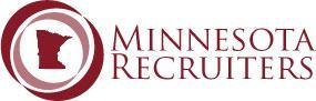 Minnesota Recruiters Conference #12 | Fall 2010