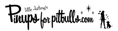Pinups for Pitbulls, Inc. presents: Our 3rd Annual Pit...